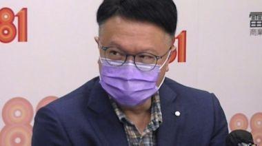 許樹昌稱科興疫苗符合世衛要求 料下周將批准緊急使用 | 香港電台