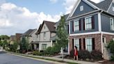 Mortgage rates plunge after unpopular refinance fee gets the ax