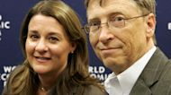Bill Gates breaks silence about divorce, calls Epstein meetings 'a huge mistake'