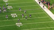 What Vikings have done right heading into the bye Baldy's Breakdowns