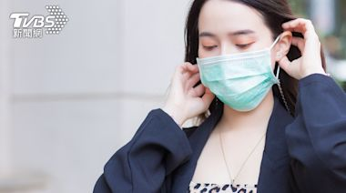 對抗疫情!營養師曝「6大飲食關鍵」增強身體免疫力