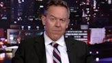Greg Gutfeld: No one is in charge, and no one cares