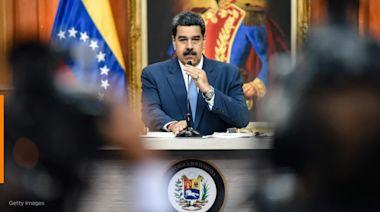 White House prepares new plan for Venezuela transition, sanction relief