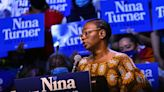 Nina Turner Files 2022 Campaign Papers but Demurs on Decision to Run