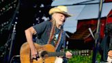 Farm Aid to Return Live in September With Willie Nelson & More: 'We Need Each Other'