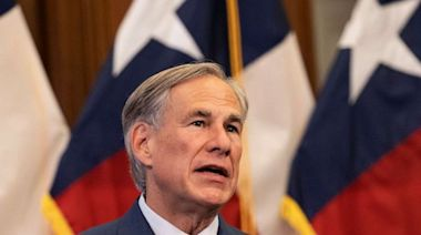 Texas, Mississippi to end mask mandates, allow businesses to reopen at full capacity
