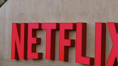 Netflix多元化發展是一件好事嗎?