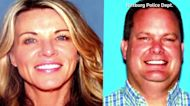 Mystery surrounds missing Idaho kids and a couple on the run