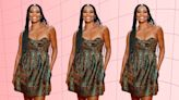 Gabrielle Union Says This $30 Bronzer Is 'Pure Magic' for Glowing Skin