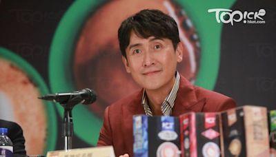 【我家無難事劇透】第8集劇情預告 忠石發現得勤險受騙借貴利 - 香港經濟日報 - TOPick - 娛樂