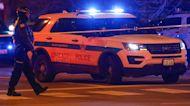 Chicago passes police reform bill