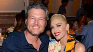 Blake Shelton Reveals Why He And Gwen Stefani Have Not Taken A Honeymoon Nearly 1 Month After Wedding