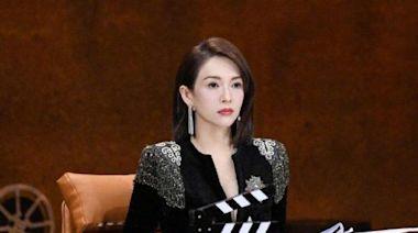 十年拿八個影后,章子怡一句不認識,徐崢反駁:她才是真正的演員