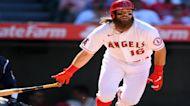 Angels' Brandon Marsh is worth a speculative add
