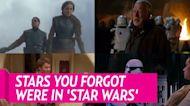 NXIVM Survivor Bonnie Piesse Cast in 'Obi-Wan Kenobi' Series