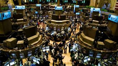 〈美股盤後〉亞馬遜市值蒸發750億美元 標普連6個月收紅 | Anue鉅亨 - 美股