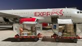 La seguridad del avión de Tenerife no se vio comprometida, según Iberia