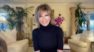 'RHOBH' Lisa Rinna dishes on pandemic parenting