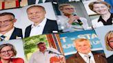 In Germania voto sul filo del rasoio, è sfida sul clima