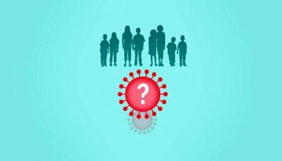 專家曝變種病毒不會讓兒童病的更重