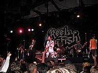 Alternative rock - Simple English Wikipedia, the free ...
