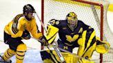 Ex-UM and NHL goalie Al Montoya shines light on future of Hispanic hockey