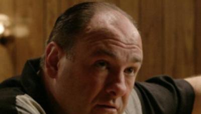 James Gandolfini threw 'tantrum' over Sopranos masturbation scene that was later edited out