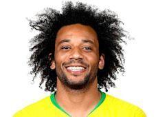 Marcelo Vieira Da Silva Junior