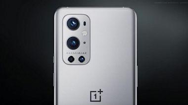 OnePlus Hasselblad 起手機影像革命:其實益了 Sony - DCFever.com