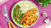 This Organic Meal Delivery Service Eliminated My Nightly 'What's for Dinner?' Dilemma, and I'm Forever Grateful