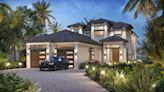 Theory Design finalizing interior for Seagate's Monterey II Model at Talis Park