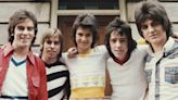 Les McKeown, frontman of the Bay City Rollers, darlings of 1970s teenyboppers whose hits included Bye, Bye, Baby and Give a Little Love – obituary