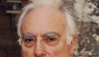 Muere el escritor Aquilino Duque