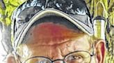 Catching a muskie one big thrill - Portsmouth Daily Times