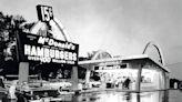 沒有金色雙拱門、沒有麥當勞叔叔 第一家麥當勞的名字其實叫做「飛機場」--上報