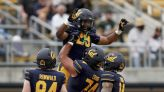 Five keys to victory as Cal visits Washington in Pac-12 opener