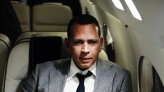 Alex Rodriguez Moves On From Jennifer Lopez With New Possible Girlfriend - Daily Soap Dish
