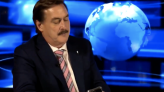 Pro-Trump conspiracy theorist Mike Lindell pulls his MyPillow ads from Fox News
