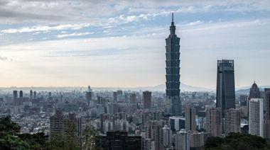 英國人拍片批台灣5大缺點阻礙發展 台灣網民超認同:是心中之痛