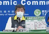20萬劑AZ疫苗估3月到貨 指揮中心公布安全數據