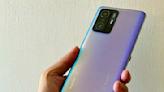 小米Xiaomi 11T評測:天璣1200、有120Hz螢幕、1.08億拍照卻不到1.4萬