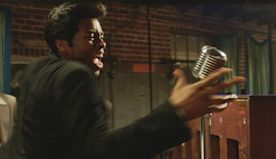 'Get on Up' Director Tate Taylor Remembers Chadwick Boseman: 'He Changed Everyone He Ever Met'