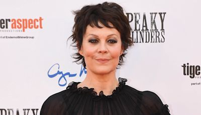 """Helen McCrory Remembered By 'Peaky Blinders,' 'Harry Potter' Families, BAFTA & Others: """"Wonderful Woman Who's Left Us Far Too..."""