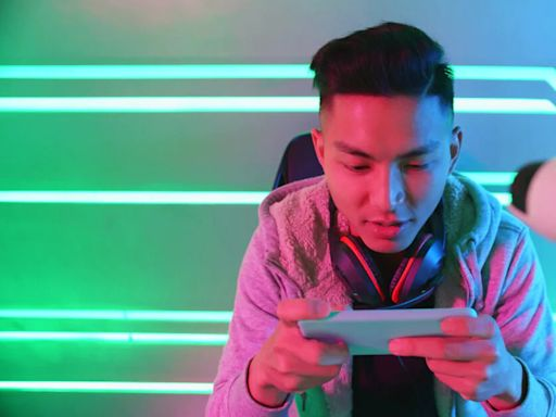 Arm 發布 2021 年手機遊戲七大趨勢 看好跨平台玩法、高社群性、電競及 AR 等趨勢