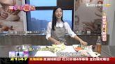 台灣媳婦大久保麻梨子 用料理一解鄉愁