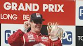 April 9 in Motorsports History: Al Unser Jr. gets sixth Long Beach win