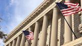 美國商務部祭新規定,禁止駭客工具出口至中、俄特定國家
