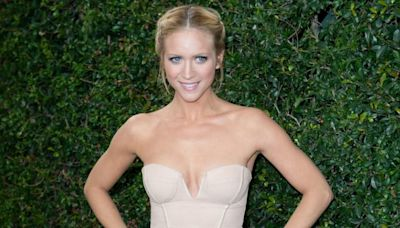 Pitch Perfect's Brittany Snow Is Engaged to Boyfriend Tyler Stanaland