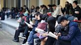 北市109學年度國中新生數緩降 閒置教室、教師供需恐受影響