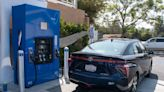 What Are Hydrogen Cars? | News | Cars.com